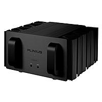 "Plinius Tautoro/SA Reference, обзор. Журнал ""Stereo & Video"""