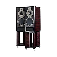 Полочная акустика PMC IB2 SE