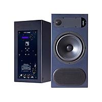 Профессиональная активная акустика PMC TwoTwo 8