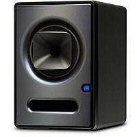 Студийные мониторы PreSonus Sceptre S6