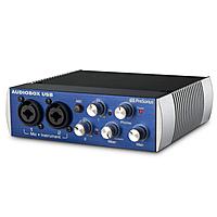 Компьютер для Hi-Fi, часть 2: что нужно иметь для качественного воспроизведения звука?
