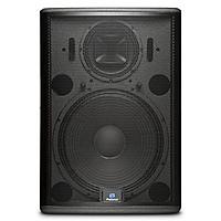 Профессиональная активная акустика PreSonus StudioLive 315AI