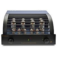 Ламповый стереоусилитель PrimaLuna DiaLogue Premium HP