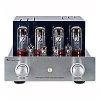 Ламповый стереоусилитель PrimaLuna ProLogue Classic Int (EL34)