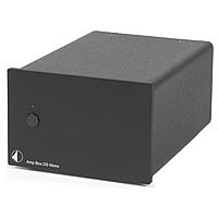 Моноусилитель мощности Pro-Ject Amp Box DS Mono