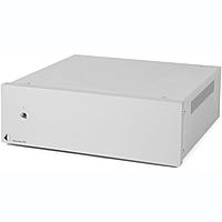 Стереоусилитель мощности Pro-Ject Amp Box RS