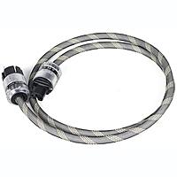 Кабель сетевой готовый Pro-Ject Connect it Power Cable 10A C13