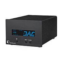 Внешний ЦАП Pro-Ject DAC Box DS