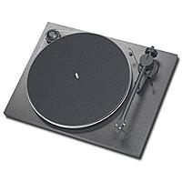 "Виниловый проигрыватель Pro-Ject Essential Phono USB, обзор. Журнал ""Stereo & Video"""