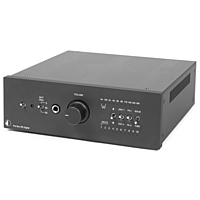 Предусилитель Pro-Ject Pre Box RS Digital