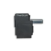 Автоматический подъемник тонарма Pro-Ject Q UP
