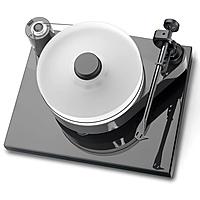 """Виниловый проигрыватель Pro-Ject RPM 10.1 Evolution, обзор. Журнал """"Hi-Fi.ru"""""""