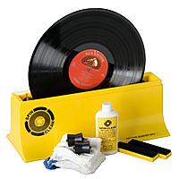 Машина для очистки пластинок Pro-Ject Spin Clean Record Washer MK2