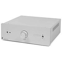 Стереоусилитель Pro-Ject Stereo Box RS