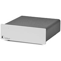 Внешний ЦАП Pro-Ject USB Box S