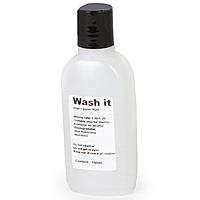 Жидкость антистатическая Pro-Ject Wash It