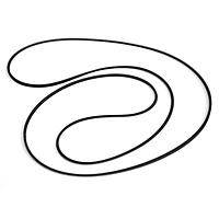 Пассик для винилового проигрывателя Pro-Ject Xperience / perspeX / Xtension