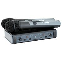 Радиосистема PROAUDIO DWS-807HT