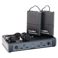 Радиосистема PROAUDIO DWS-807PT