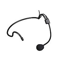 Головной микрофон PROAUDIO HM-30B