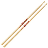 Палочки барабанные ProMark TX5ALW
