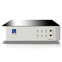 Внешний ЦАП PS Audio NuWave DSD DAC