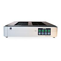 """Сетевой фильтр PS Audio PerfectWave Power Plant 5, обзор. Журнал """"WHAT HI-FI?"""""""