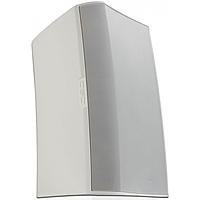 Всепогодная акустика QSC AD-S12