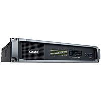 Контроллер/Аудиопроцессор QSC Core 500i