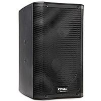 Профессиональная активная акустика QSC K8