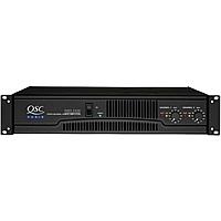 Профессиональный усилитель мощности QSC RMX2450