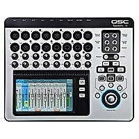 Цифровой микшерный пульт QSC TouchMix-16