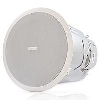 Влагостойкая встраиваемая акустика QSC AD-C81Tw