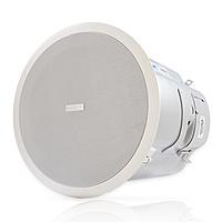 Влагостойкая встраиваемая акустика QSC AD-Ci52T