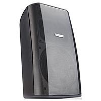 Всепогодная акустика QSC AD-S82