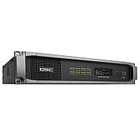 Контроллер/Аудиопроцессор  QSC Core 250i