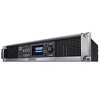 Профессиональный усилитель мощности QSC CXD4.5Q