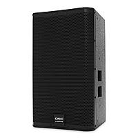 Профессиональная пассивная акустика QSC E12