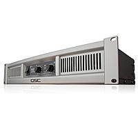 Профессиональный усилитель мощности QSC GX5