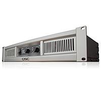 Профессиональный усилитель мощности QSC GX7