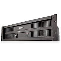 Профессиональный усилитель мощности QSC ISA300Ti