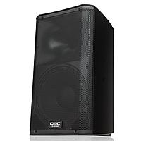 Профессиональная активная акустика QSC K12