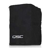 Чехол для профессиональной акустики QSC K12 Outdoor Cover