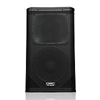Профессиональная активная акустика QSC KW122