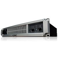 Профессиональный усилитель мощности QSC PLX1802