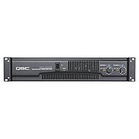 Профессиональный усилитель мощности QSC RMX1850HD