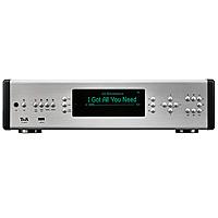 "Начинается High End: тест системы T+A на базе стереоресивера R1000E и акустики Pulsar, обзор. Журнал ""Stereo & Video"""