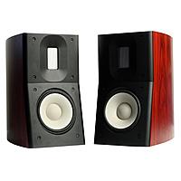 """Raidho Acoustics Ayra C-1.0. Дорогу осилит идущий. Журнал """"Потребитель"""""""