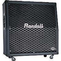 Гитарный кабинет Randall RA412XJM