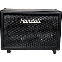 Гитарный кабинет Randall RD212-DE